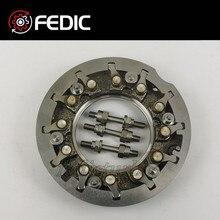 Turbocharger Nozzle ring CT16V 17201 0L040 17201 30100 17201 30101 17201 30011 Turbo VNT for Toyota Hilux 3.0 D4D 171 HP 1KD FTV