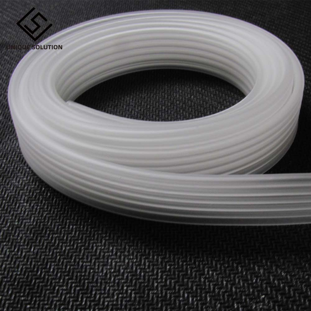 1.5Meter Length 6 Color CISS Pipe Wire Ink Tube Inktube Line 1.4mm Inner Suit For Epson Canon HP Brother Inkjet Printer()