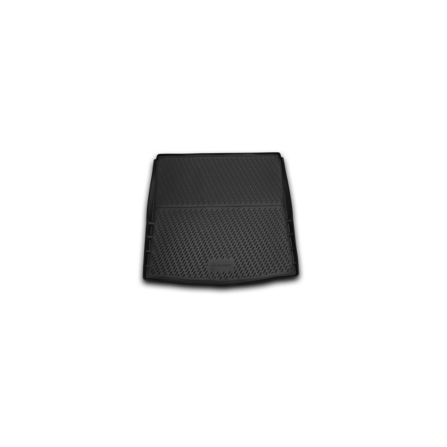 Trunk Mat For MAZDA 3 2013-> ETS. CARMZD00046