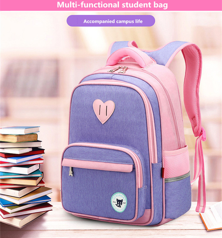 School bags (1.7)