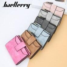 2020 Baellery Leather Women…