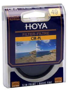CPL-FILTER Camera-Lens 46mm Hoya Polarizing 67mm 58mm 82mm 62mm 77mm 52mm 49mm 72mm 55mm
