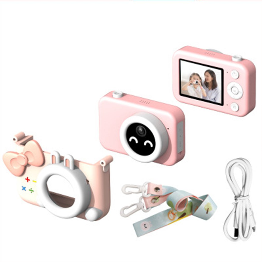 esportes câmera brinquedo hd câmera digital 12.4