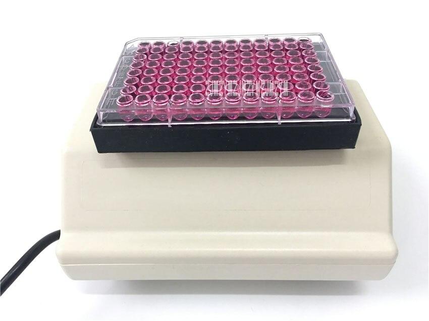 Oscilador de laboratório KJ-201A v 25 w