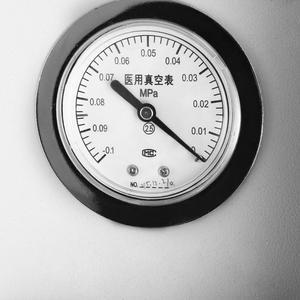 Image 5 - Horno de secado al vacío, horno de secado al vacío de 0,9 Cu Ft 250 °C, horno de secado al vacío de 450 vatios, horno de secado al vacío de laboratorio
