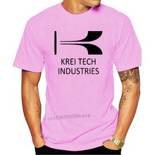 Krei Tech Industries T-SHIRT Big Hero 6 t shirt t unisex, damen kinder Cartoon t hemd männer Unisex Neue Mode t-shirt