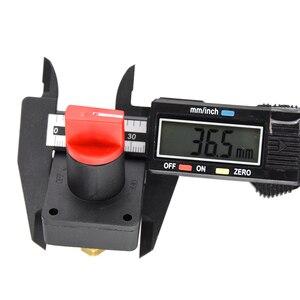 Image 4 - 300A Xe Chủ Pin Ngắt Quay Cắt Điện Giết Công Tắc ON/Off Ngắt Quay Cắt Cách Ly Giết công Tắc
