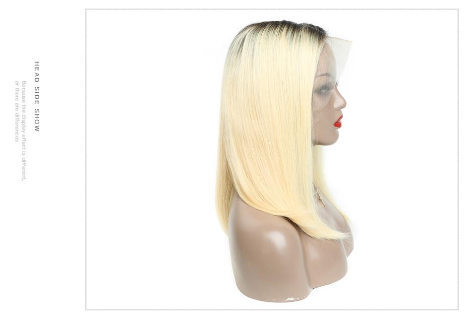 613 wig (6)