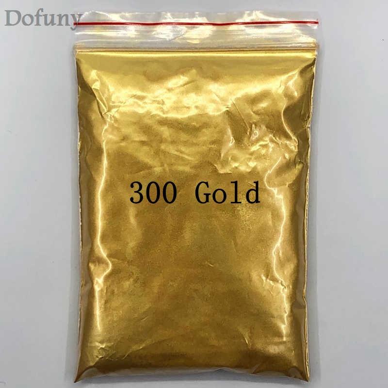 300gold_副本