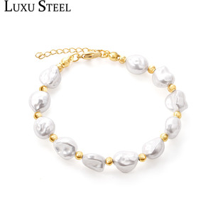 LUXUSTEEL Stainlss Steel Fruit