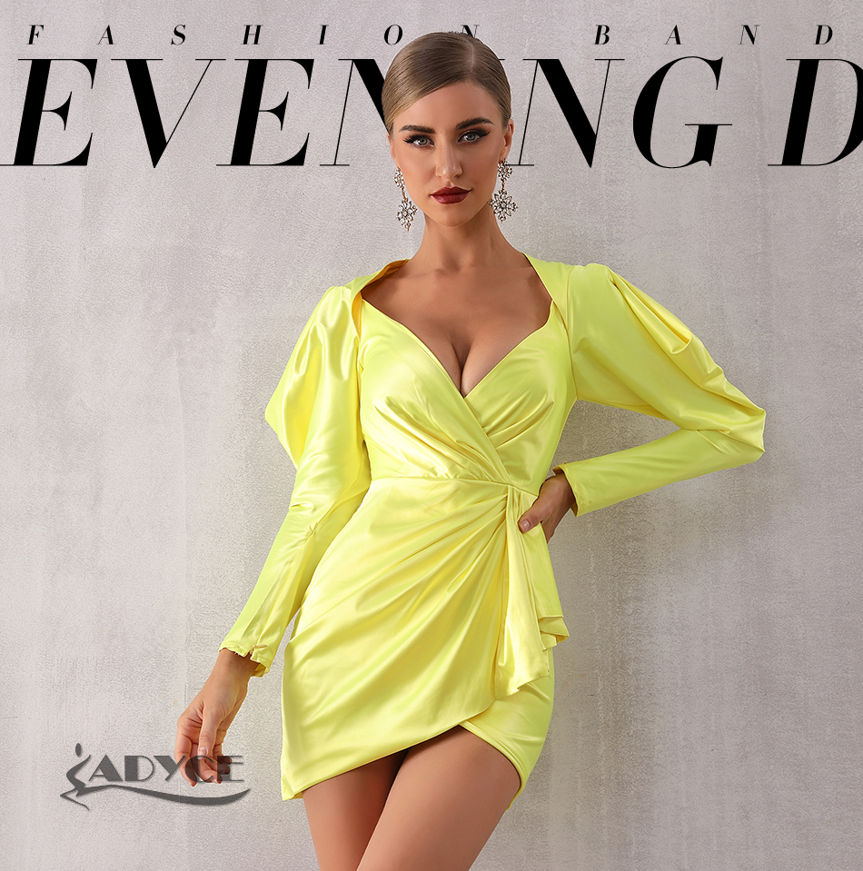 Draped Long Celebrity discount 1