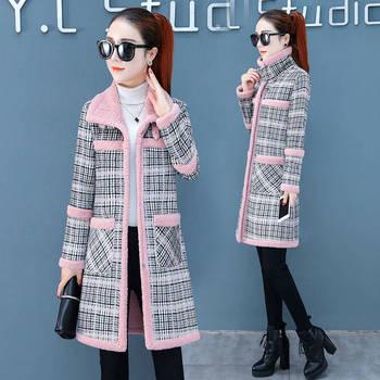 new-product-fashion-women-fur-coat-imitation-lambs-wool-winter-coat-warm-winter-jacket