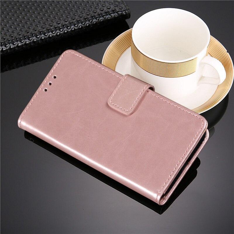 Wallet leather Case For Xiaomi Mi Note 10 CC9 CC9E Black shark 1 2 9 8 Pro SE A1 A3 A2 Lite Mix 3 2S 2 Play Poco F1 Case cover(China)