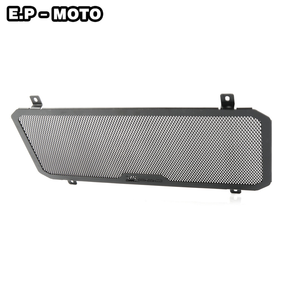 Z650 (2)