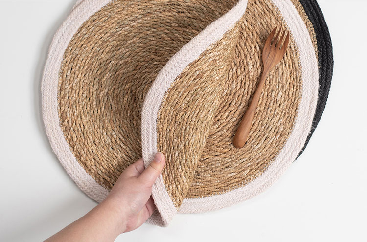 Jute-Place-Mat-Meal-Tea-Coffee-Cup-Mat-Japan-Style-Natural-Braid-Coasters-Holder-Pad-Heat-Protector-for-Home-Kitchen-Table-Decor-013