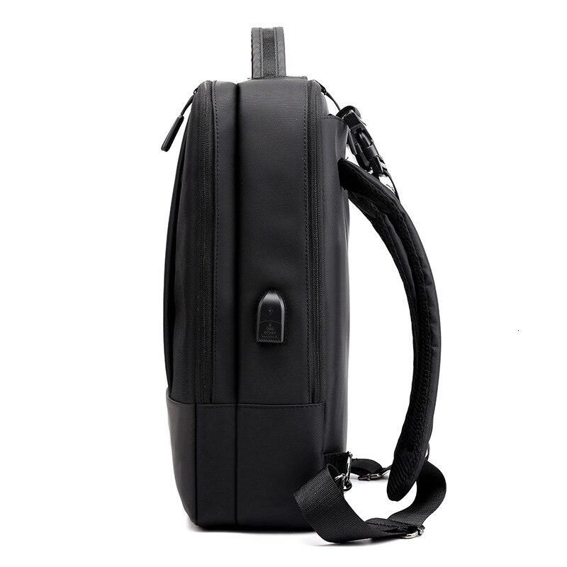 Men Shoulders Leisure Business Laptop Anti Theft Backpack Women Mochila Mujer Bagpack School Bags For Teenage Girls Backpacks