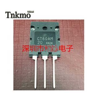 Image 5 - 5PCS CT60AM 18F TO 264 CT60AM 18B CT60AM 18C or CT60AM 20 TO264 60A 900V Insulated Gate Bipolar Transistor free delivery