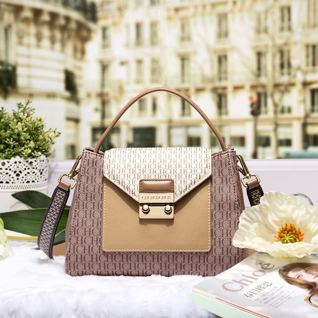 designer de alta qualidade bolsa feminina e bolsas