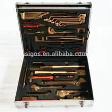 China factory direct supplier of hand tool set for oil depot repair 42pcs set buy from china factory direct wholesale valencia wedding italian cheap leather pictures of sofa chair set designs f57a