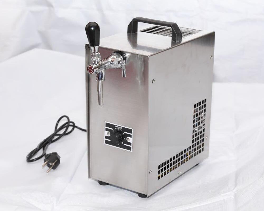 cheapest 12V 8L Car Refrigerator Single Door  Mini Refrigerator  Car Fridge  Mini Fridge  Cool  Refrigerators