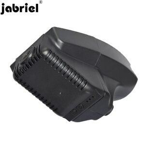 Image 4 - Видеорегистратор Jabriel для BMW 320i e46 e90 e91 e92 e30 530i e60 f10 e39 e34 e36 x1 e84 x5 e70 e53 e87 1080P, скрытая автомобильная камера