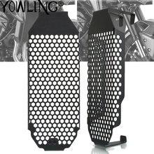 Запчасти для мотоциклов Защита радиатора решетка гриля ducati