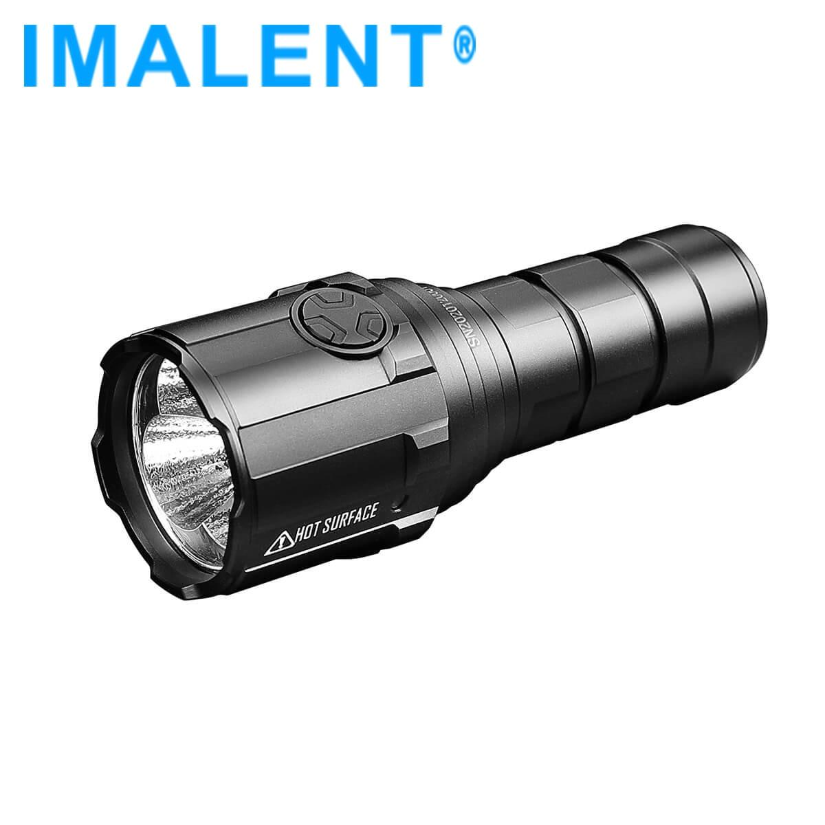 imalent r30c power led lanterna 9000 lumens 01