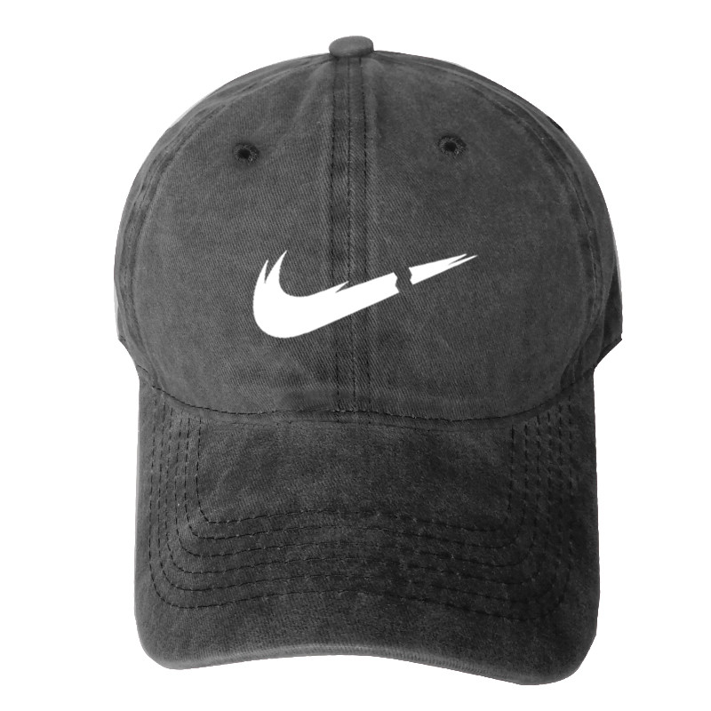 Casual Sports   Baseball     Cap   Hat   Cap   Dad Hats Cotton for Women Men Brand Washed Hip Hop 3d Printing Outdoor Adjustable One Size