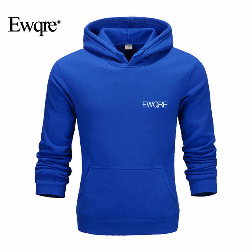 【Ewqre】 코튼 후드 남성 의류 힙합 후드 2020 뉴 히트 후드 걸스 남성용 스웨터 기괴한 모험 후드 남성