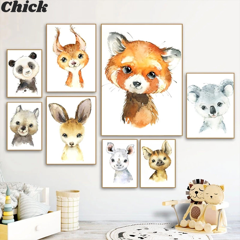 Top 10 Most Popular Posters And Prints Giraffe Near Me And Get Free Shipping A597