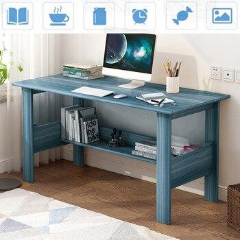 "39.4"" Computer Desk 1"
