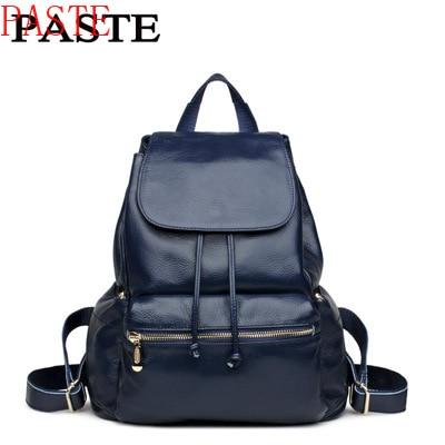 Модный школьный рюкзак для женщин, детский школьный рюкзак для отдыха, корейский женский рюкзак для ноутбука, дорожные сумки для девочек по...