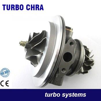 k04 turbo turbocharger cartridge 53049880028  core chra for Audi RS 6 RS 6 plus (C5) Left Right 2002-2004 BCY Biturbo 331 klw
