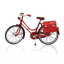 bicicleta decoración RETRO VINTAGE