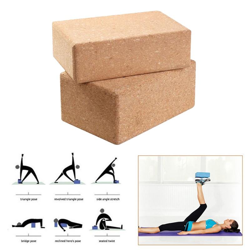 cortiça esteiras pilates esporte emagrecimento equilíbrio treinamento