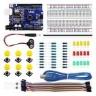 UNO R3 Starter Kit 4...