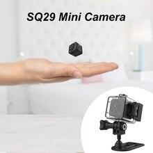 Camera WIFI Small Mini Camera Camera Video Sensor Night Vision Waterproof 1080P Mini Camera Dash Cam Video Recorder