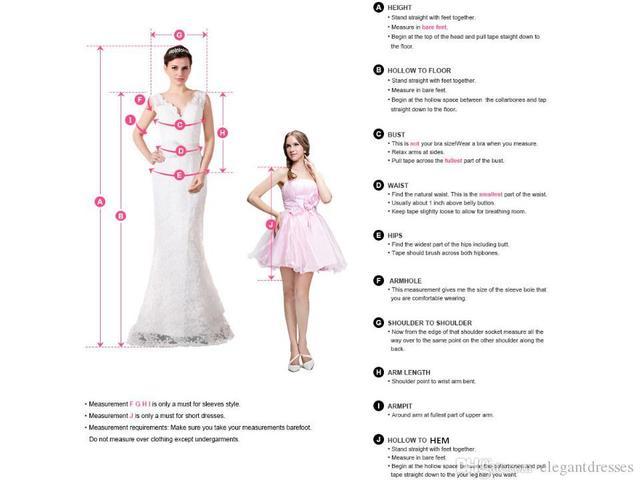 Simple Civil Boho Wedding Dress 6