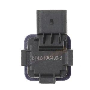 Image 4 - การสำรองข้อมูลย้อนกลับด้านหลังกล้องBT4Z 19G490 B FL1T 19G490 AC DT4Z 19G490 B BT4Z 19G490 AสำหรับFord Edge Lincoln MKX 2011 2015