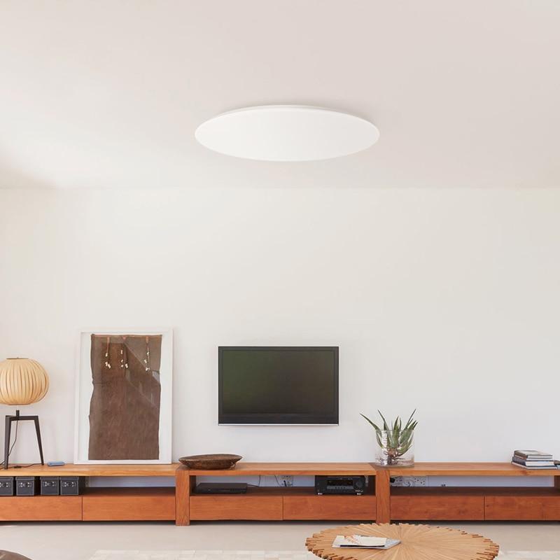 cheapest Modern Nordic E27 Black LED Chandelier Lighting Edison 4 6 8 Lights Chandeliers Indoor Light Fixtures Bedroom Lamp Room