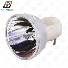 SP.8LG01GC01 P VIP 180/0.8 E20.8 DS211 DX211 ES521 EX521 PJ666 PJ888 Projector bare lamps for OPTOMA