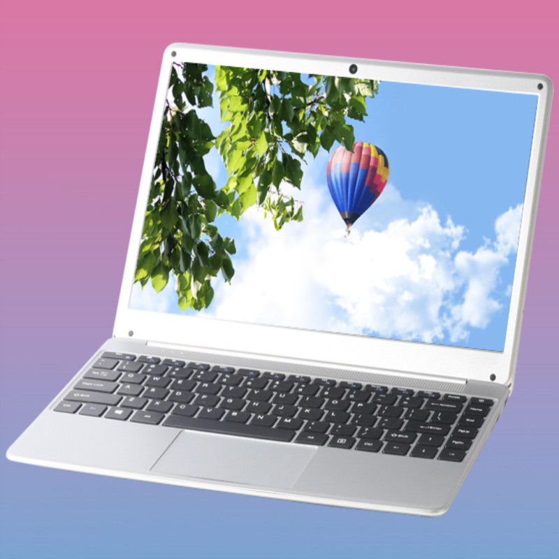 16GB RAM+120GB SSD+1000GB HDD Ultrabook Laptop 14.1inch Intel Pentium N3520 Quad Core 2.16GHz