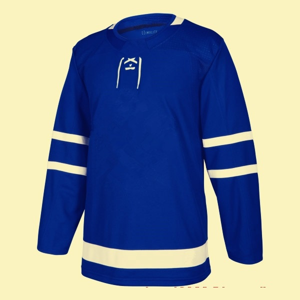 Men John Tavares Mitchell Marner Auston Matthews William Nylander Nazem Kadri Morgan Rielly Jake Gardiner Toronto Hockey Jersey