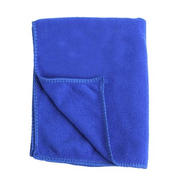 HOT Car Soft Cleaning Towel Car Wash Dry Clean Polish Cloth Motorcycle Detailing Care Kitchen Housework Towel dropshipping image