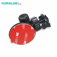 Крепкий 3 м клейкий Yi Dash держатель камеры для Xiaomi Dash держатель камеры Yi Автомобильный Dash Cam крепление