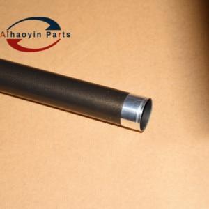 Image 4 - 5 adet Panasonic DZLA000418 DZLA000361 üst ısıtıcı ısıtıcı silindir, Panasonic DP1515 DP1520 DP1820 DP8016 DP8020 üst silindir