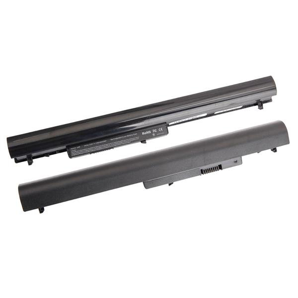 14.8V 2200mAh 4-Cells Replacement Laptop Battery for <font><b>HP</b></font> Pavilion 248 <font><b>340</b></font> 350 <font><b>G1</b></font> Series HSTNN-UB5M 728 image