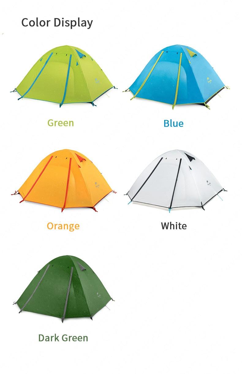 P系列帐篷详情页2020版_16