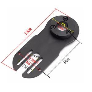Image 5 - 83mm 90mm 97mm skate elétrico 1800w motor 5m engrenagem 270mm cinto kit e motor riserpad das peças do montagem