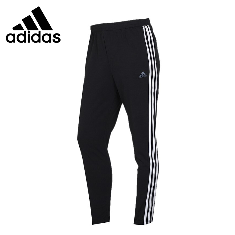 Original New Arrival  Adidas W MH 3S SW PT Women's  Pants  Sportswear